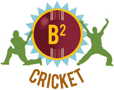 B2 Cricket Sevenoaks Coaching